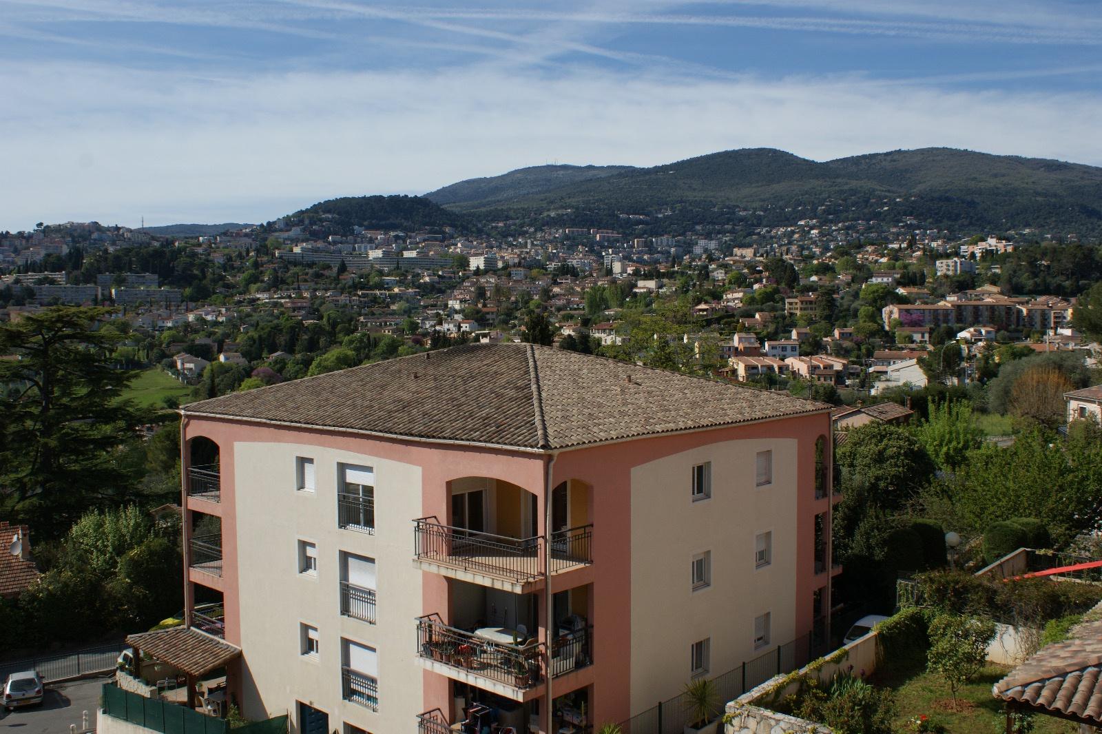 Plan Cul Marseille: Rencontre Une Salope De Marseille